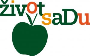logo-zivot-v-sadu