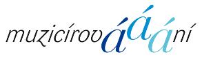 logo-muzicirovani-harmonikar