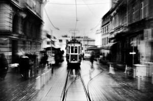 autor fotografie Dimitris Drogoutis